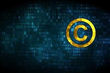 Intellectual property & technology law