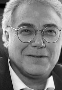 Michael Hutson principle at Innovation Lawyers