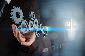 Business development and startups