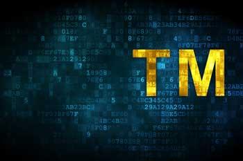 Trademark Registration and Brands